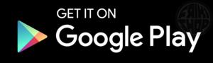 Descargar Frikishop desde Google Play
